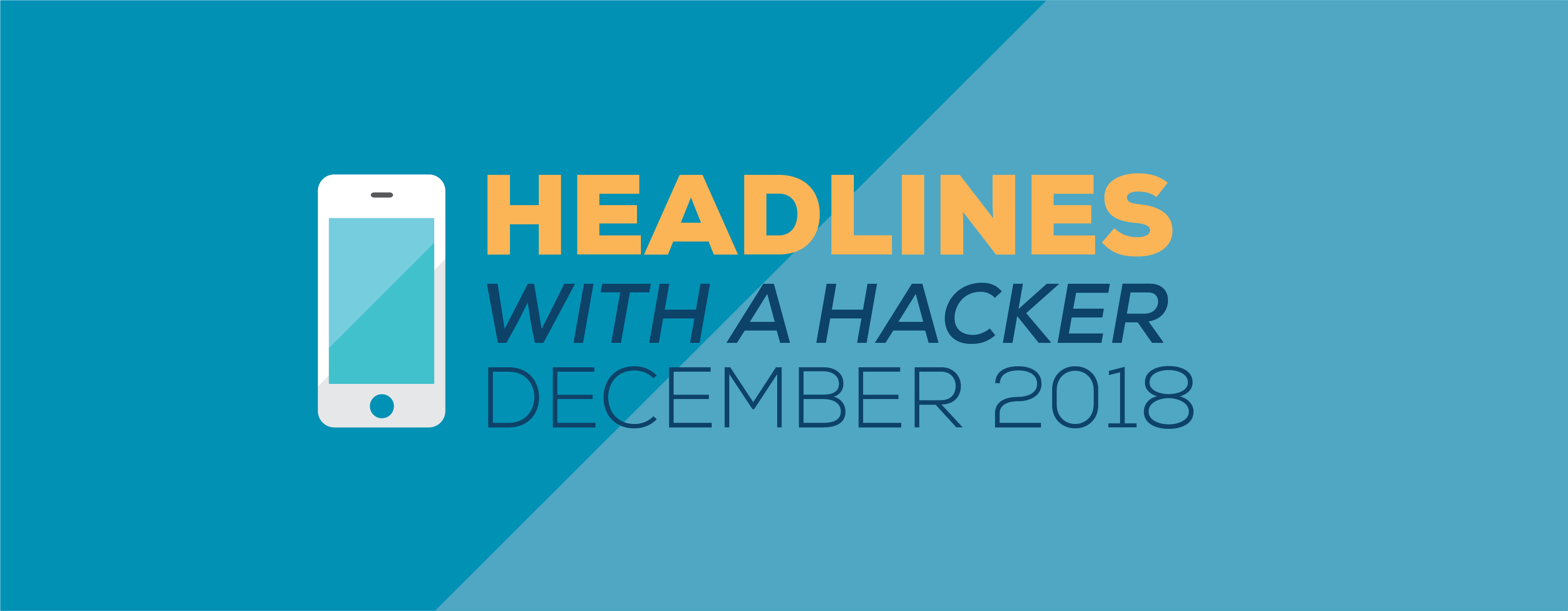 headlines-with-a-hacker-phone-graphic