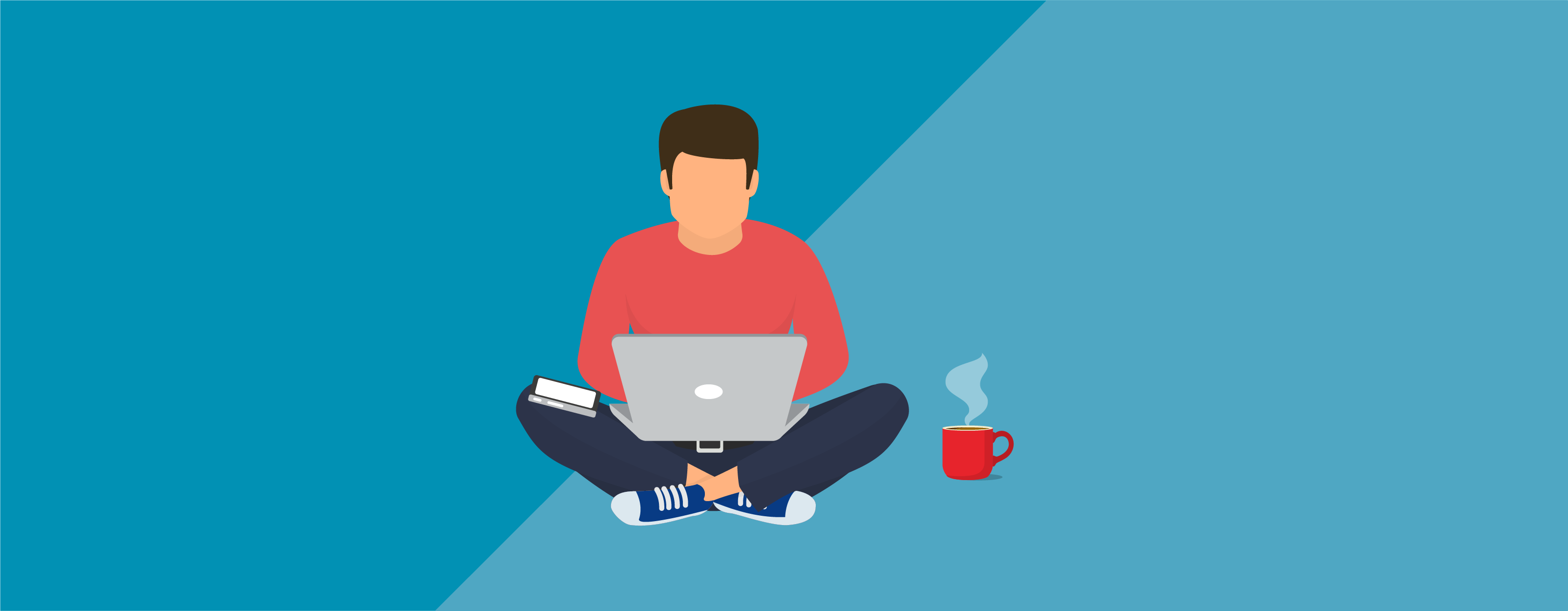 millenial-sitting-with-computer-graphic