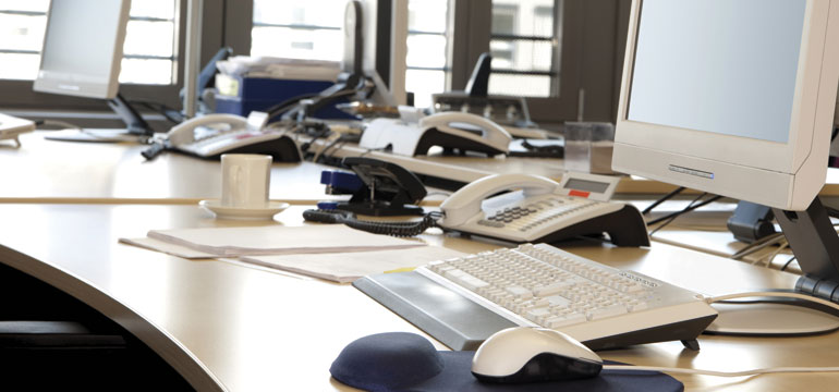 multi-line phone systems